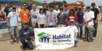Habitat for Humanity Carnival & Auction