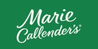 Marie Callender's Fundraisers
